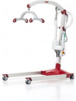 MoLift Mover 180