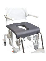 Comfort Seat for Swift Mobile Tilt